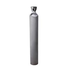 UHP Oxygen