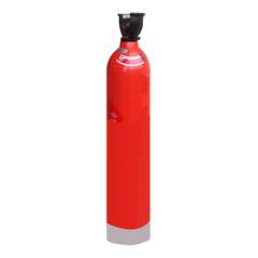 UHP Hydrogen