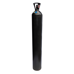 1-HS Industrial Oxygen S Size