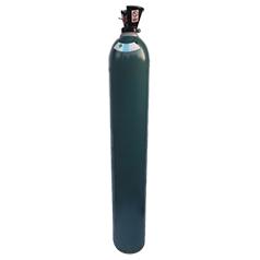 10-HS Argon S Size