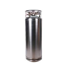 112-HS Medical Oxygen LGC S Size