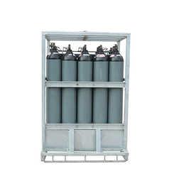 42-HS15 Nitrogen Pallet (15 Cyld)
